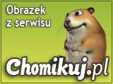 chom - wiosna3.png